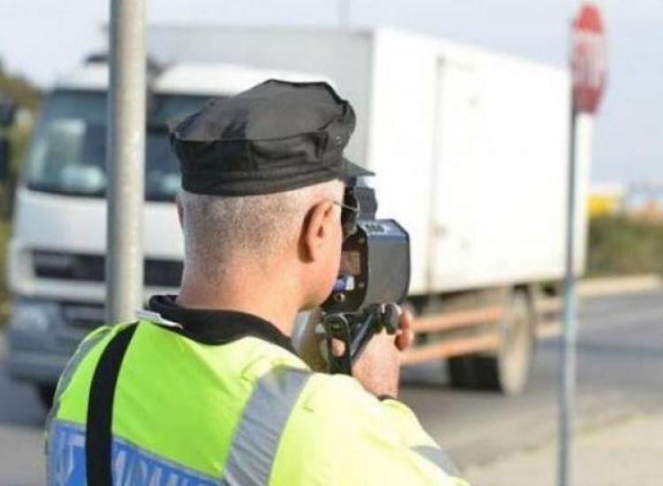 Έρχονται αυξήσεις ποινών για τροχαία - Οι εισηγήσεις